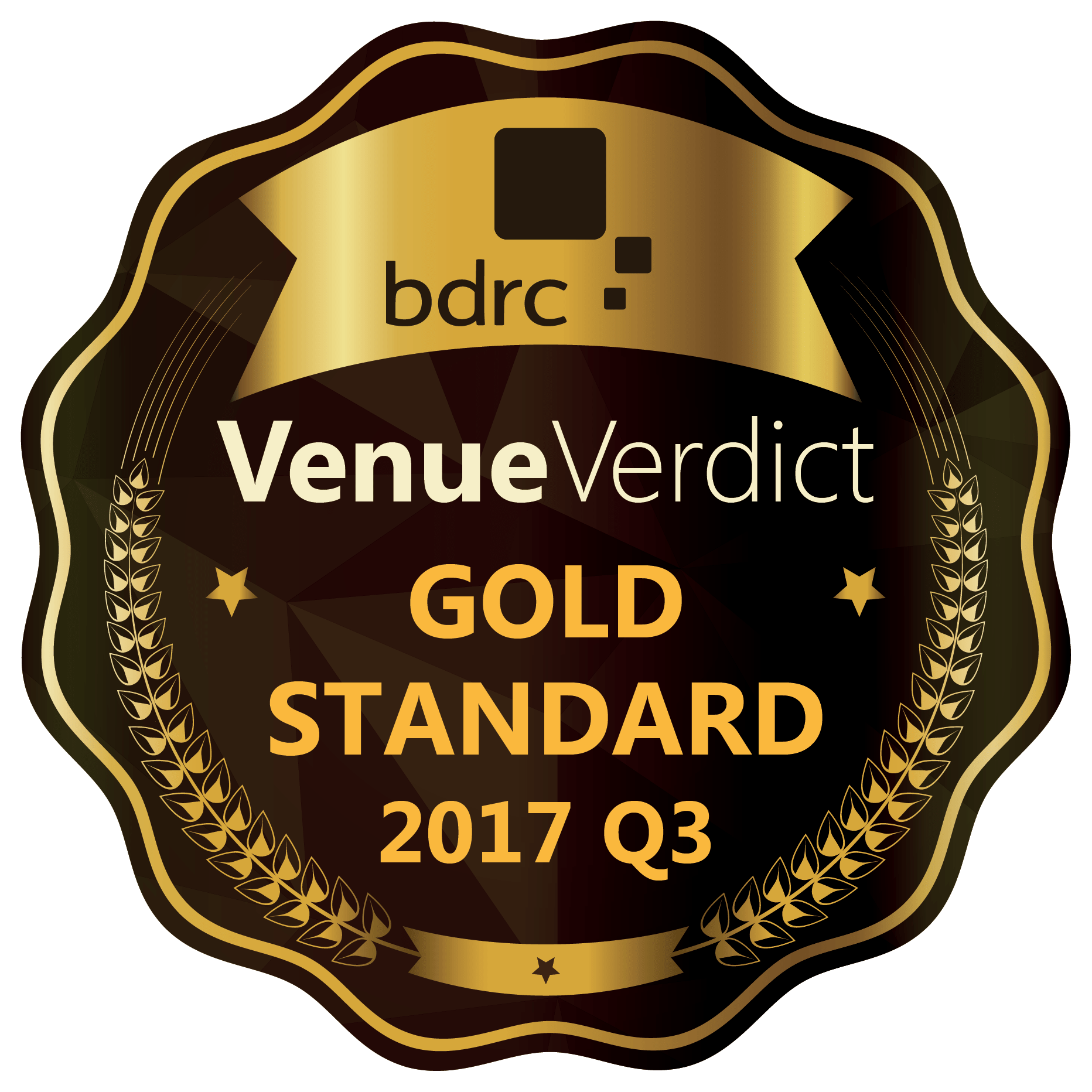 Gold Standard Q3 300Dpi