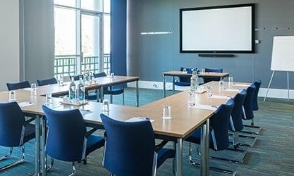 Meeting Room Kelvin