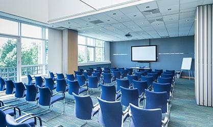 Murdoch Meeting Room